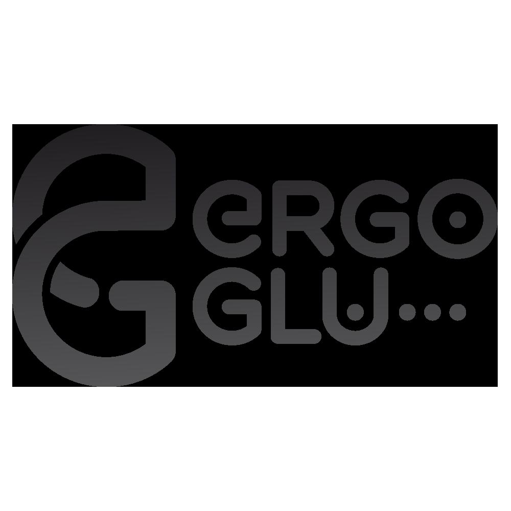 Ergo-Glu